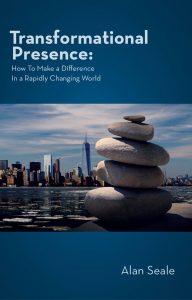 Transformational Presence Book