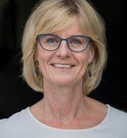 Caroline Veerman