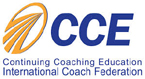International Coach Federation - Continuing Coaching Education