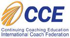 International Coach Federation - Continuing Coaching Education
