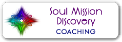 Soul Mission Discovery Coaching