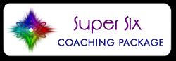 Super Six Coaching Package