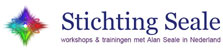 Stichting Seale Logo
