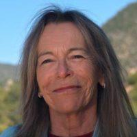 Joanna Harcourt-Smith