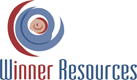 Winner Resources logo