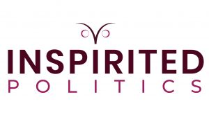 Inspirited Politics Logo