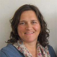 Ann Kellheim, MCC, CTPC