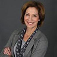 Beth Masterman, PCC, CTPC