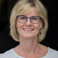 Caroline Veerman, CTPC