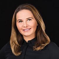 Gabriela Tichelea, CTPC