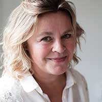 Karla Wieringa, CTPC