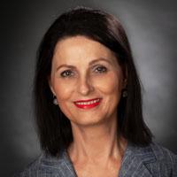 Kristel Mulderink, CTPC