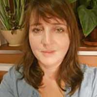 Magdalena Poradzka, CTPC