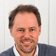 Michael Schroeder, CTPC