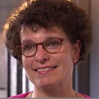 Vivian Vleeshouwers, CTPC