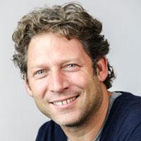 Bryan Benninga