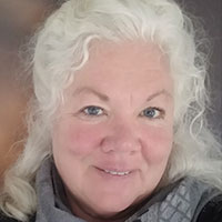 Deborah Draves Legg, CTPC