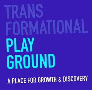 TransformationalPlayground