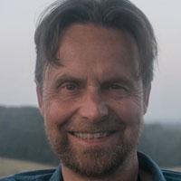 Peter Plusquin